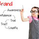 The A.C.T. of Establishing Brand Loyalty